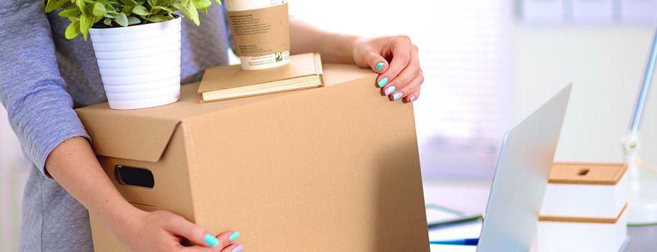 aide déménagement fonctionnaire