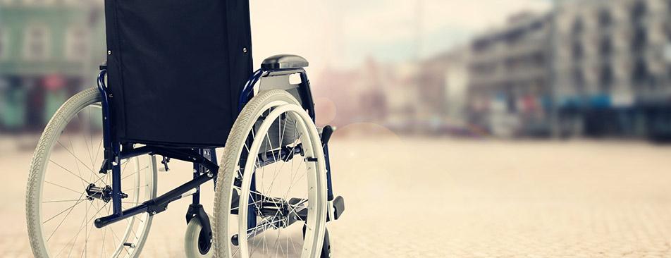 aide déménagement personne handicapée