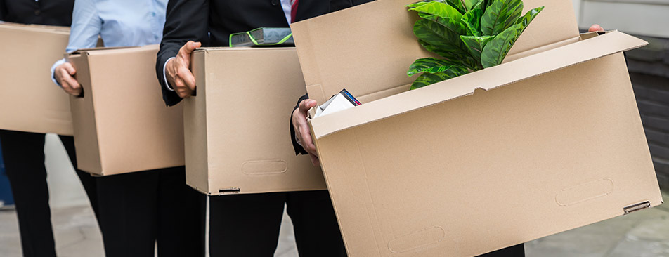 aide au déménagement pole emploi