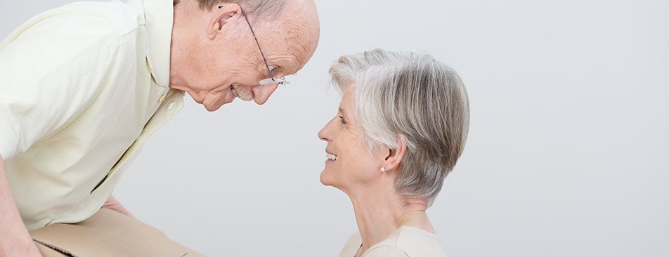 aide déménagement retraité